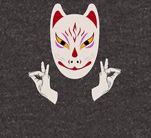 Megitsune Sumetal !! Unisex T-Shirt