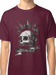 Life is Strange - Chloe's Shirt Classic T-Shirt