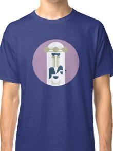 Frank Zappa (Sheikh Yerbouti) Classic T-Shirt