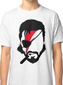 Big Bowie Classic T-Shirt