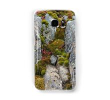 Small World I Samsung Galaxy Case/Skin