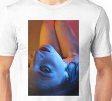 Trancelike Unisex T-Shirt