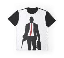 Hit Graphic T-Shirt