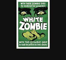 White zombie - the movie Unisex T-Shirt