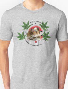 Hamster Jam T-Shirt