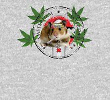 Hamster Jam Unisex T-Shirt