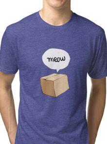 Warren Tri-blend T-Shirt