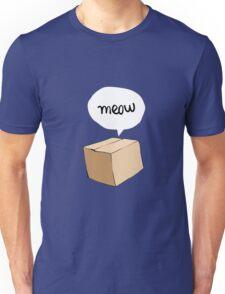 Warren Unisex T-Shirt