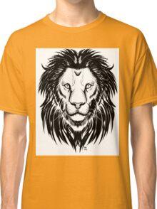 Lion I Classic T-Shirt
