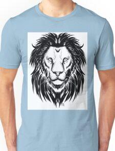 Lion I Unisex T-Shirt