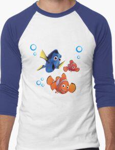 nemo T-Shirt