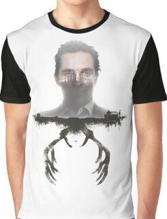 TRUE Graphic T-Shirt