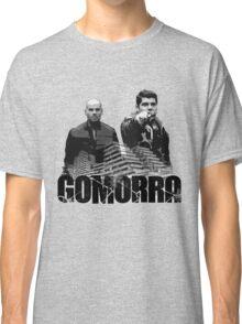 GOMORRA Classic T-Shirt