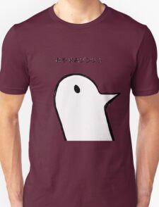 Punpun (self-drawn) T-Shirt