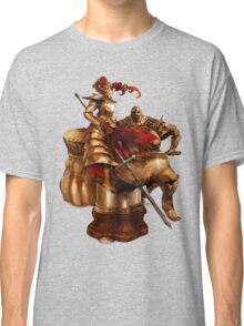 Ornstein & Smough Classic T-Shirt