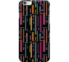 Geolover, too iPhone Case/Skin