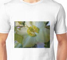 Lovely creation of nature Unisex T-Shirt