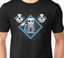 Undertale Megalovania Unisex T-Shirt