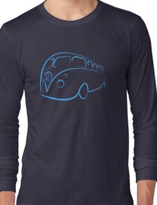 Kombi, what else can I say? T-Shirt