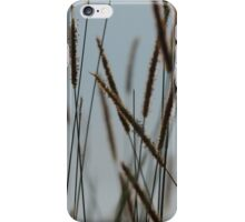 Within The MAtrix iPhone Case/Skin