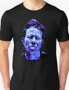 Blue Valentine Unisex T-Shirt