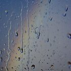 The Colors of Rain by © Loree McComb