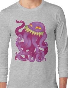 Ultros! Long Sleeve T-Shirt