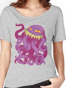 Ultros! Women's Relaxed Fit T-Shirt