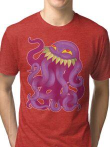 Ultros! Tri-blend T-Shirt