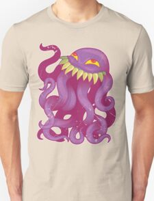 Ultros! Unisex T-Shirt