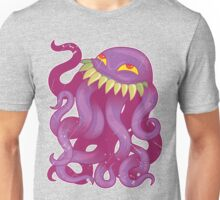 Ultros! Unisex T-Shirt