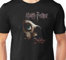 Store Dobby Unisex T-Shirt