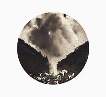 Madeira - Rising Clouds Unisex T-Shirt