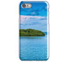 Simple Pleasures iPhone Case/Skin