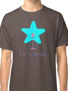 Superstar Classic T-Shirt
