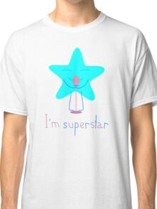 Superstar Classic T-Shirt