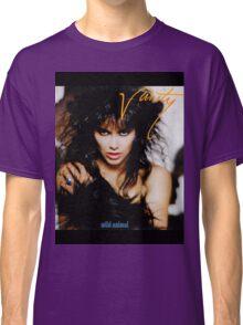 vanity-animal Classic T-Shirt