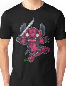 StitchPool  Unisex T-Shirt