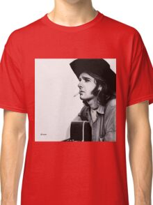 Glenn Frey Classic T-Shirt