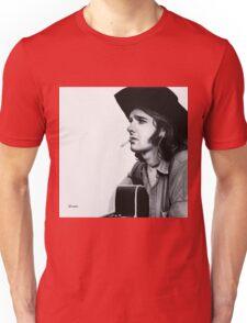 Glenn Frey Unisex T-Shirt