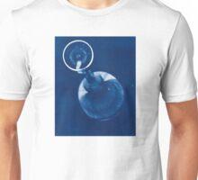 Margaritaville Unisex T-Shirt