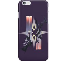 League weapons- Lucian iPhone Case/Skin