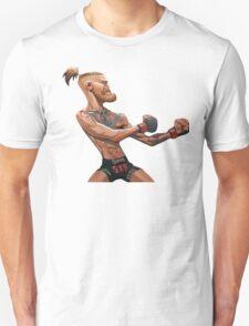 McGregor Go Time Unisex T-Shirt
