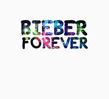 Justin Bieber Forever Unisex T-Shirt