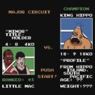 King Hippo Champion by idaspark