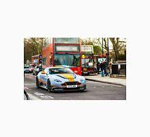 Aston Martin GT12 Unisex T-Shirt