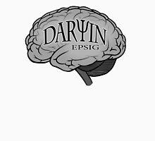 Evolutionary Psychiatry Logo Unisex T-Shirt