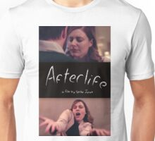 Arcade Fire- Afterlife Unisex T-Shirt