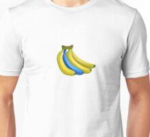 Odd Banana Unisex T-Shirt