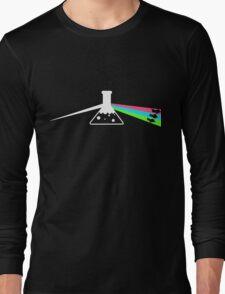 Puff Floyd Long Sleeve T-Shirt